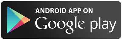 Android/google play download