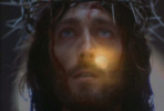 حياة والام السيد المسيح +عربى+